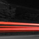 KiaRio: чтоинтересного далрестайлинг?